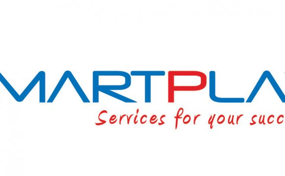 Aricent Inc acquires Smart