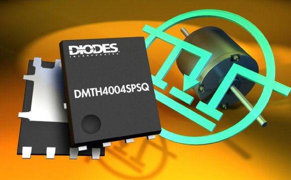 DMTH4004SPSQ.jpg