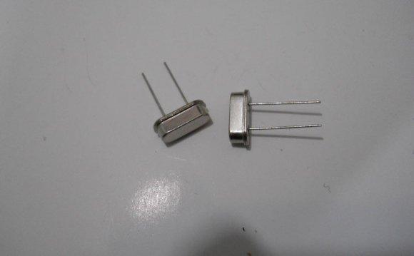 Bole electronic semiconductor