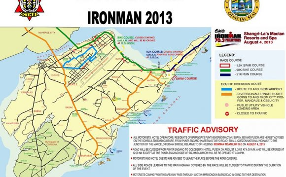 Traffic_advisory