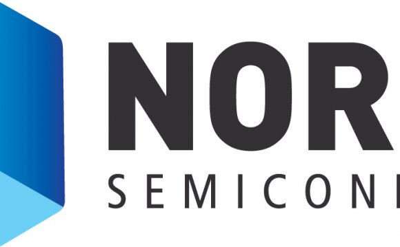 Nordic Semiconductor BLE