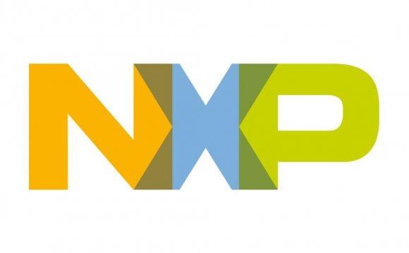 Exclusive NXP opportunities!