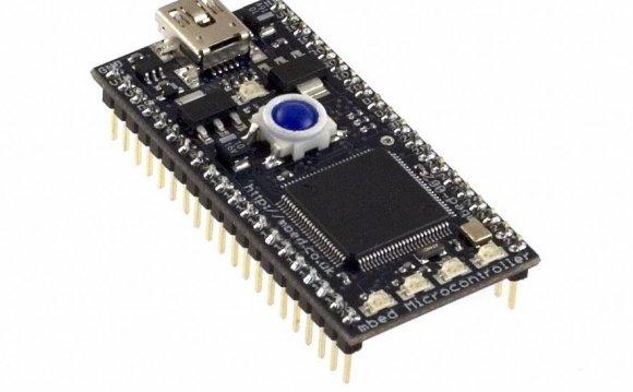 OM11042 NXP Semiconductors