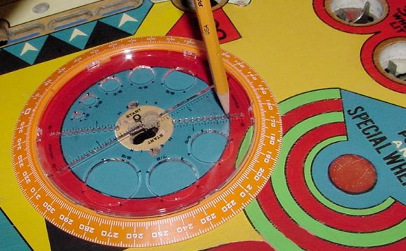 Rec.games.pinball
