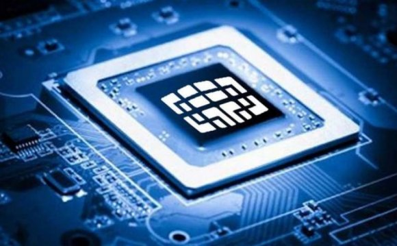 Semiconductor Companies | List
