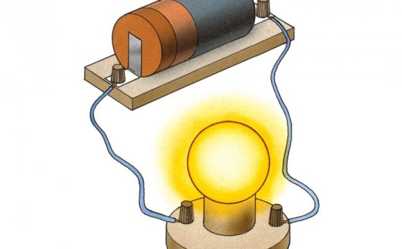 Electricity: Short Circuits