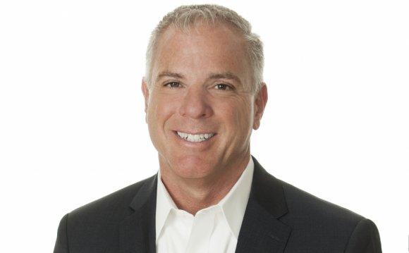 Gregory Enriquez, CEO