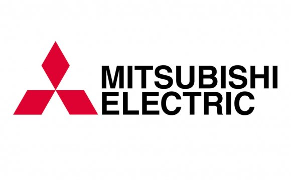 Mitsubishi Electric along with