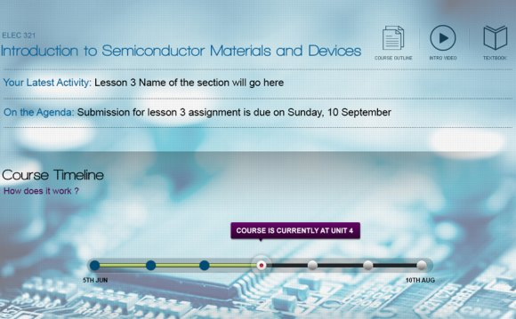 Neamen Semiconductor Physics and Devices
