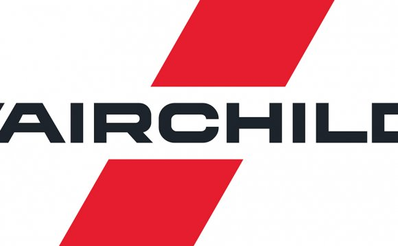 Fairchild Semiconductor News