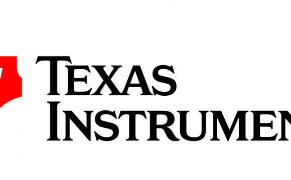Texas Semiconductor companies