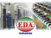EDA Semiconductor