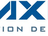 Maxim Semiconductor