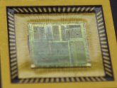 Semiconductor companies in Arizona