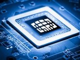 Semiconductor companies in Taiwan