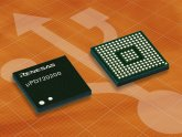 Semiconductor Technology Corporation
