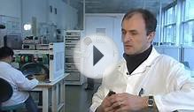 Athenis Project - The future of Semiconductors in the
