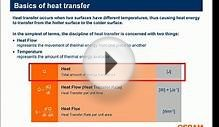 Basics of Heat Transfer - LED Fundamental Series by OSRAM