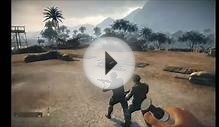 Battlefield: Bad Company 2 - Vietnam Power of the Rolling