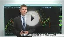 DAF Trading Tipp 22.09.2015: Semiconductor