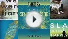 Download Advanced Theory of Semiconductor Devices Read Online