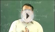 Lecture-36-Metal-Oxide-Semiconductor(MOS)Junction(Contd)
