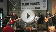 Offline (Semiconductor Insights) at Tech Rocks 2007