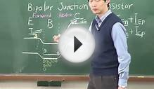 semiconductor device fundamentals #8