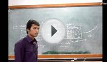 SEMICONDUCTOR DEVICES: P-N Junction in Hindi