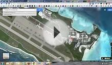 SMOKING GUN PROOF that Malaysia Flight 370 was hijacked by